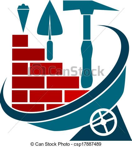Free business plan general contractor