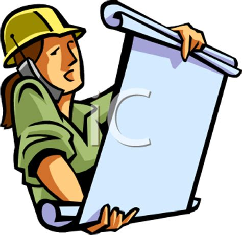 Construction Business Plan Template - 12 Free Word, Excel