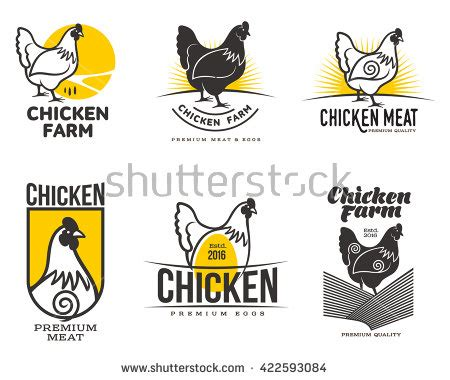 Poultry farming business plan template flashek Choice Image
