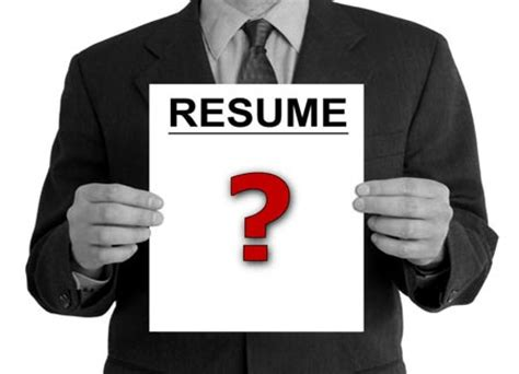 College graduate resume objective examples