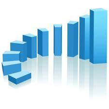 TheFinanceResourcecom - Free Defense Contractor Business Plan